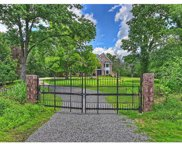 15245  Hus Mcginnis Road, Huntersville image