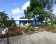 4240 Lagg AVE, Fort Myers image
