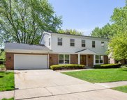 4069 Picardy Drive, Northbrook image