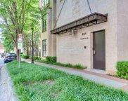 224 S Laurens Street Unit unit 102, Greenville image