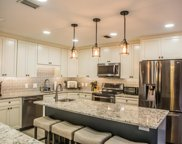 207 Galway Drive, Niceville image