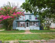 107 E Federal St  Street, Snow Hill image