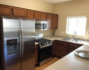 2291 HORIZON RIDGE Unit #6233, Henderson image