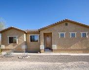 786 W Las Lomitas, Tucson image