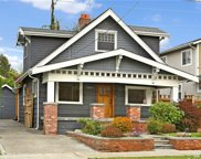 3216 39th Ave SW, Seattle image