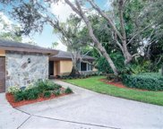 696 Regatta Ct, Naples image