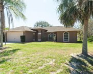 42 Cottonwood Trail, Palm Coast image