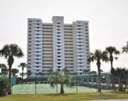 10100 Beach Club Dr. Unit 11 C & D, Myrtle Beach image