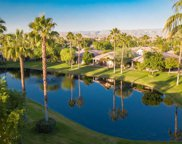 29 Racquet Club Drive South, Rancho Mirage image