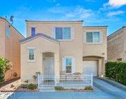7465 Sol Duc Street, Las Vegas image