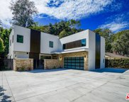 2017 BENEDICT CANYON Drive, Beverly Hills image