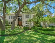 4204 Churchill Downs Dr, Austin image