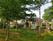 3214 Greenbriar, Harbor Springs image