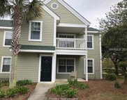 2 Old South Court Unit #2C, Bluffton image