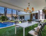 611 N Crescent Heights Blvd, Los Angeles image