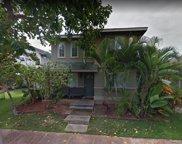 91-1009 Kaiopua Street, Ewa Beach image