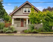 3226 SE 67TH  AVE, Portland image