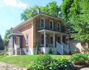 314 Mineral Street, Grand Ledge image