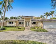 2457 Bayview Dr, Fort Lauderdale image