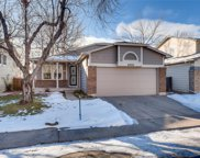8408 South Upham Way, Littleton image