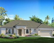 1614 SW 12th TER, Cape Coral image