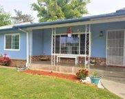 324 W Cortland, Fresno image