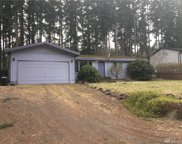 6106 190th Ave E, Lake Tapps image