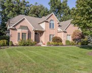 8746 Willow Pond, Sylvania image