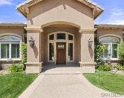 12801 Gate Drive, Poway image