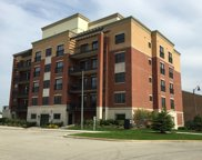 10735 West Clocktower Drive Unit 503, Countryside image