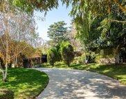 1155     Arden Road, Pasadena image