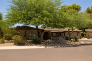 4322 N 86th Place, Scottsdale image