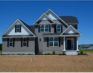 25542 Hunter Crossing, Millsboro image