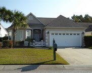 5803 Spinetail Drive, North Myrtle Beach image