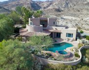 71487 Painted Canyon Road, Palm Desert image