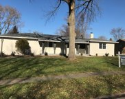 1138 Hoover  Circle, Indianapolis image