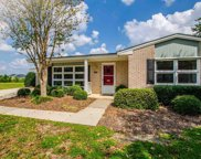 3948 JonQuil Place Unit A, Myrtle Beach image
