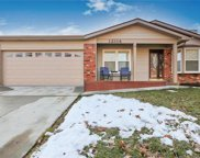 12114 Josephine Marie  Drive, Maryland Heights image