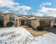 1440 Rosemary Court, Dyer image