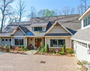 19 Headwaters  Lane, Fairview image