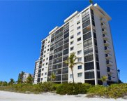 8402 ESTERO BLVD Unit 902, Fort Myers Beach image