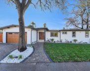 1870 Willow St, San Jose image