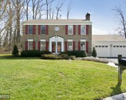 3408 SINCLAIR COURT, Brookeville image