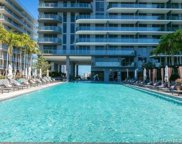 2608 Ne 1 Ave Unit #2608, Miami image