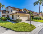 16261 Fairway Woods Dr Unit 1005, Fort Myers image