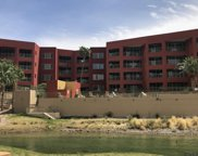 251 W Moser Avenue Unit 2, Bullhead City image