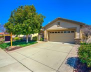 2760  Winding Way, Lincoln image