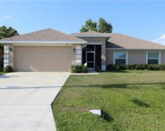 133 Nw 14th  Street, Cape Coral image