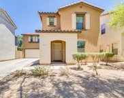 22055 S 211th Street, Queen Creek image
