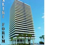 2200 Atlantic Ave N Unit 401, Daytona Beach image